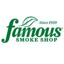 famousSmokeShop-125x125