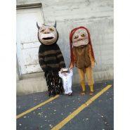 halloweencostblog10