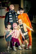 halloweencostblog5